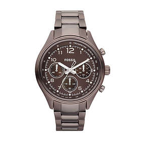 Fossil CH2811