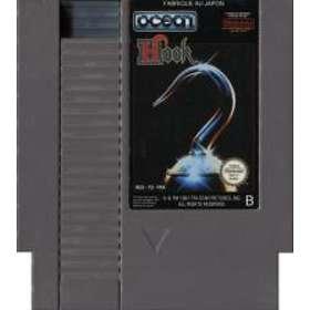 Hook (NES)