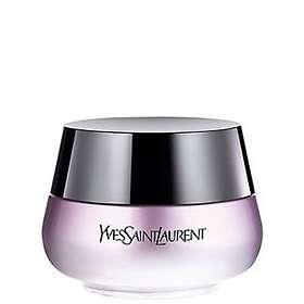 Yves Saint Laurent Forever Youth Liberator Eye Cream 15ml