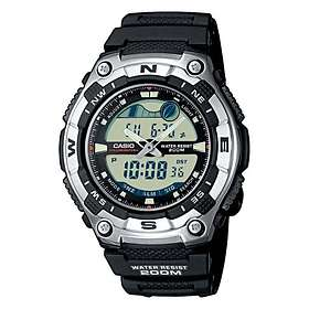 Casio Collection AQW-100-1A