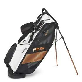 Ping Hoofer II Carry Stand Bag