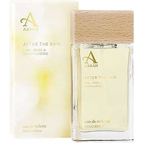 Arran Aromatics After The Rain edt 100ml