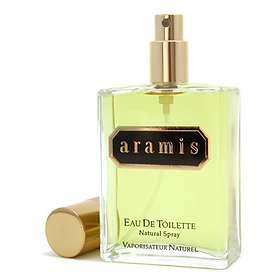 Aramis Classic edt 30ml