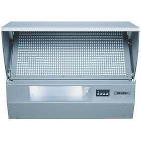 Siemens LE64130 (Silver)