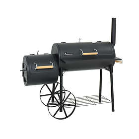 Landmann Grand Tennessee Smoker