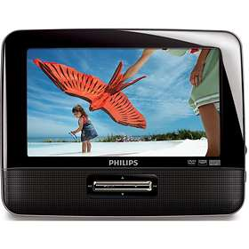 Philips PD7002