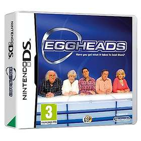 Eggheads (DS)