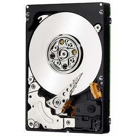 Fujitsu S26361-F3704-L500 500GB
