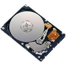 Fujitsu S26361-F3701-L500 500GB