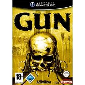 GUN (GC)