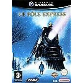 The Polar Express (GC)