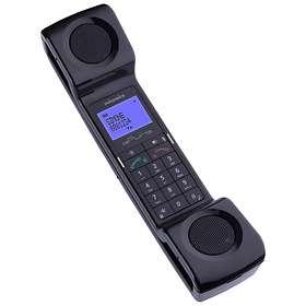 Swissvoice ePure Handset