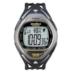 Timex Ironman Triathlon Race Trainer T5K217