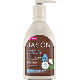 Jason Natural Cosmetics Herbs Body Wash 887ml