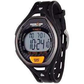 Timex Ironman Triathlon Sleek 50-Lap T5K335