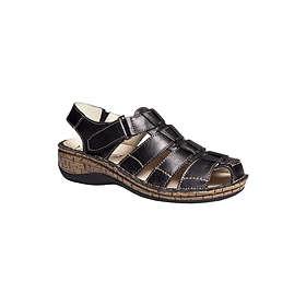 b179ef6e Best pris på Emma Shoes Natural Comfort (Dame) Sandaler og ...