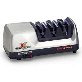 Chef's Choice Trizor XV EdgeSelect Sharpener 15