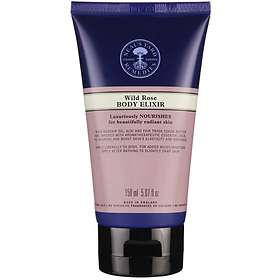 Neal's Yard Remedies Wild Rose Body Elixir 150ml