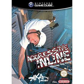Aggressive Inline (GC)