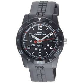 Timex Expedition Rugged Core T49831SU