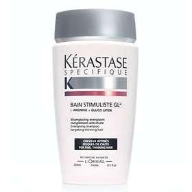 Kerastase Specifique Bain Stimuliste Shampoo 250ml