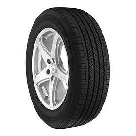 Bridgestone Dueler H/L 400 255/65 R 17 110T