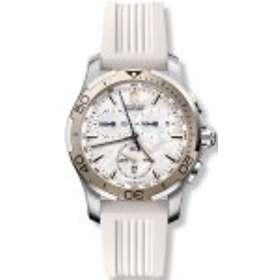 Victorinox Alliance Sport Chronograph 241351