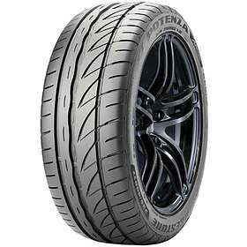 Bridgestone Potenza RE002 205/55 R 16 91W TL