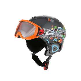 Quiksilver The Game Jr