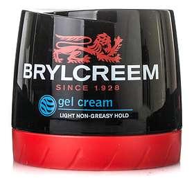 Brylcreem Hair Gel Cream 150ml