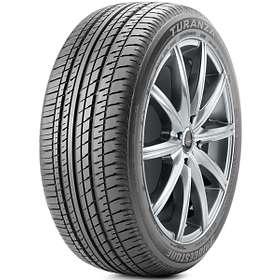 Bridgestone Turanza ER370 225/50 R 17 98V