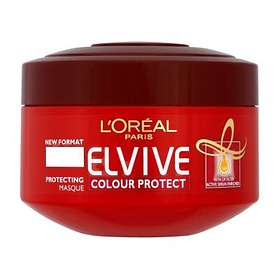 L'Oreal Elvive Colour Protect Masque 300ml