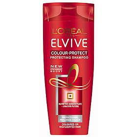 L'Oreal Elvive Colour Protect Shampoo 250ml