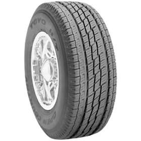 Toyo Open Country H/T P 265/70 R 15 112T