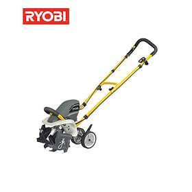 Ryobi RCP1000