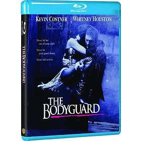 The Bodyguard (US)