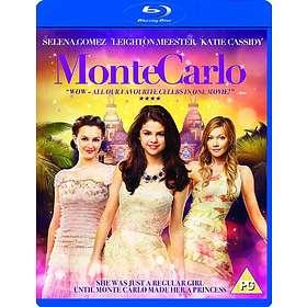 Monte Carlo (UK)