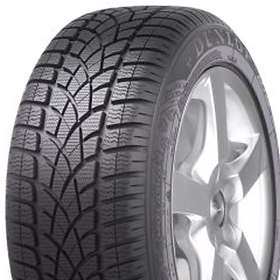 Dunlop Tires SP IceSport 215/55 R 16 97T XL