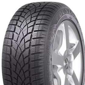 Dunlop Tires SP IceSport 225/50 R 17 98T XL