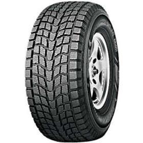 Dunlop Tires Grandtrek SJ6 235/70 R 15 103Q