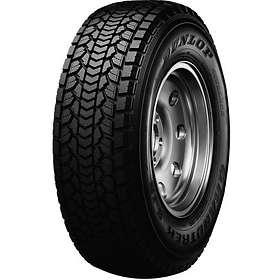 Dunlop Tires Grandtrek SJ5 275/60 R 18 113Q
