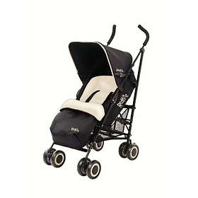 Red Kite Push Me Quatro (Buggy)