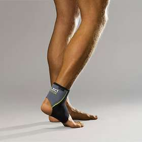 Select Sport Ankle Support