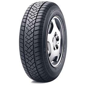 Dunlop Tires SP LT 60 195/65 R 16 104/102R