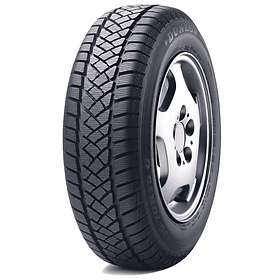 Dunlop Tires SP LT 60 215/65 R 16 106/104T