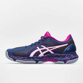 Asics Gel-Netburner Super FF (Women's)