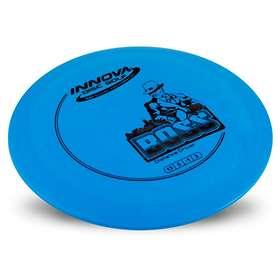 Innova Disc Golf DX Boss