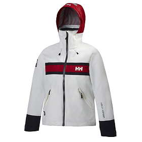 Helly Hansen Salt Jacket (Dam)