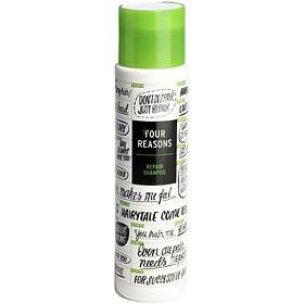 Four Reasons Repair Shampoo 300ml