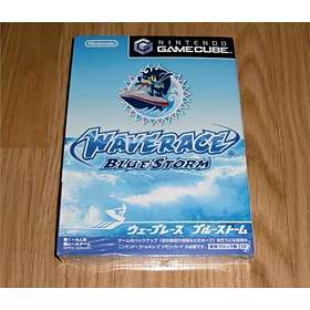Wave Race: Blue Storm (GC)